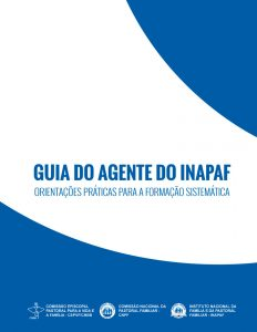 Guia do Agente do INAPAF